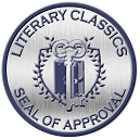 literary-classics-seal-of-approval-smaller